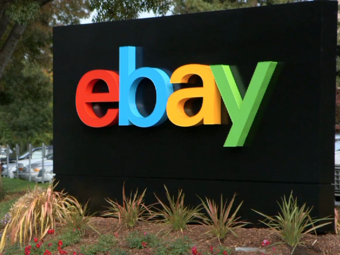eBay: Big Data Can Humble A CEO And Change The Future Of Retail