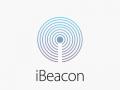ibeacon-660x375