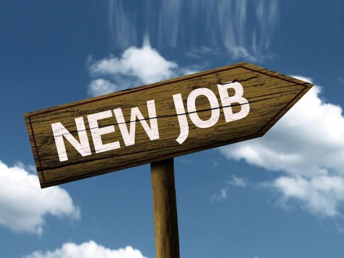 jobs employment staff skills © Filipe Frazao Shutterstock