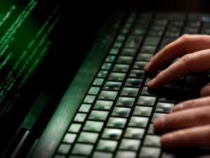 ukraine, hacking