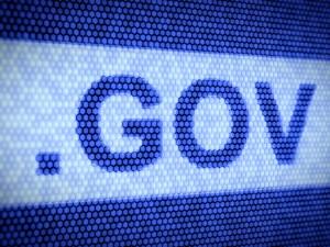 Digital government, GDS