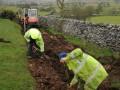 BT Cumbria fibre broadband