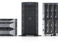 Dell Poweredge Intel Xeon E5 Grantley