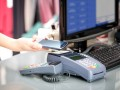 mobile payments, fintech