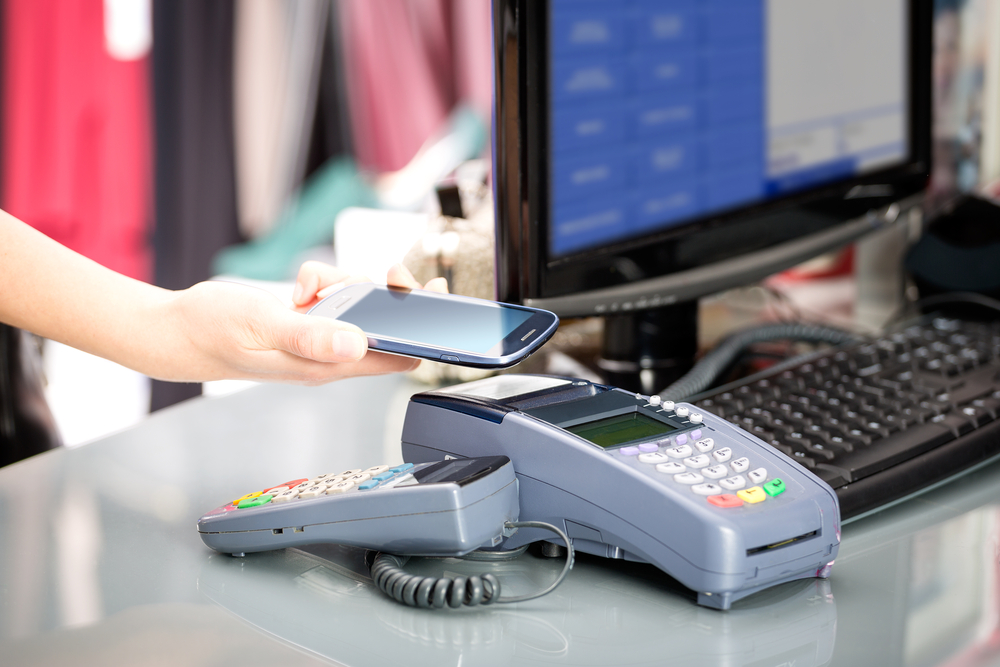 Worldpay Set To Float On London Stock Exchange