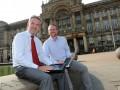 Birmingham-Wi-Fi