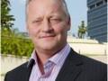 Steve Mason ClickSoftware