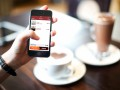 Zapp - App mobile payments