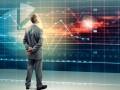 microsoft analytics, data science