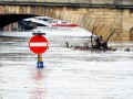 uk weather flooding ©ronfromyork/shutterstock.com