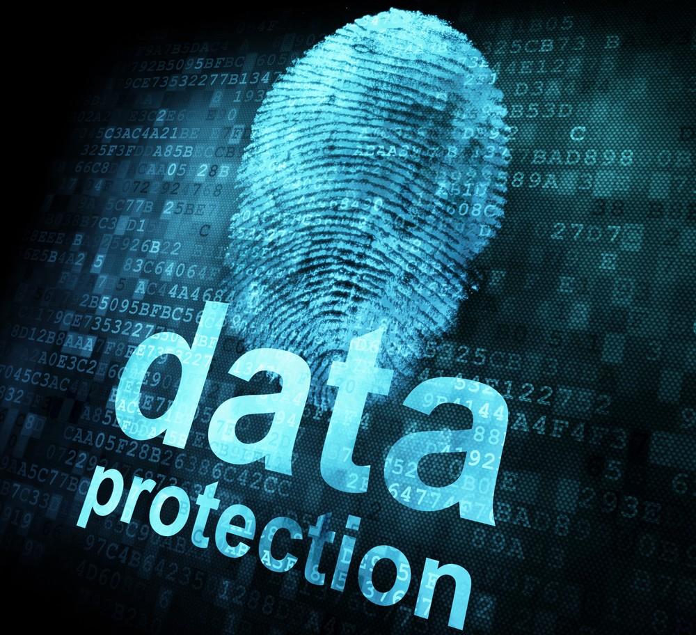 ICO, data protection, GDPR