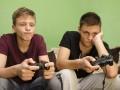 sad gamers hack