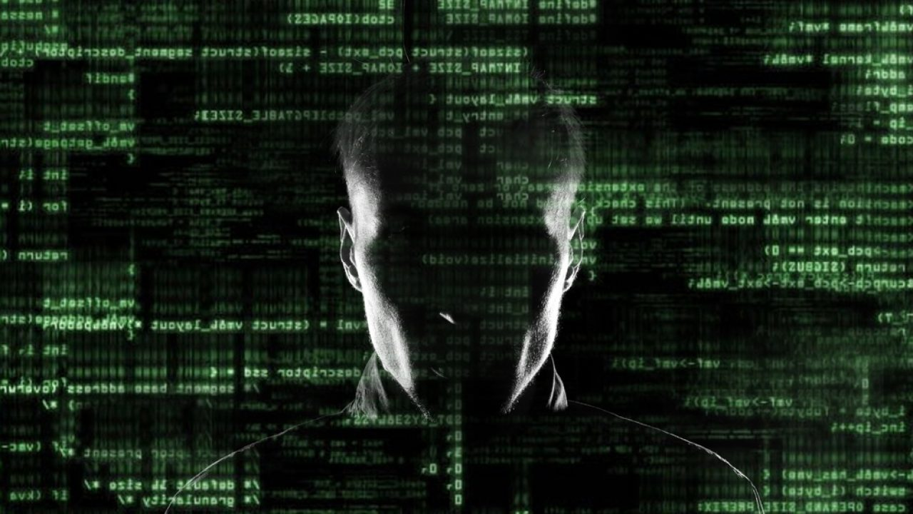 Hacker Group Looks To Gain Control Over Vulnerable WordPress