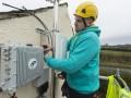 EE 4G Micro Network Cumbria