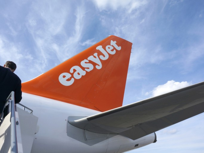 Hackers Hit EasyJet in Cyberattack Exposing Data of 9 Million Customers