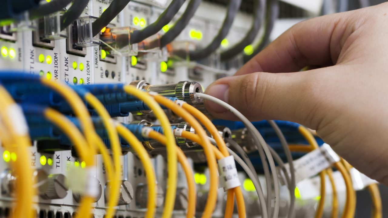 Avaya Opens Up Operating System For Approved Network