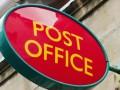 Post-Office-2-Shutterstock-TTphoto
