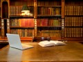 library working ©photogl / shutterstock.com