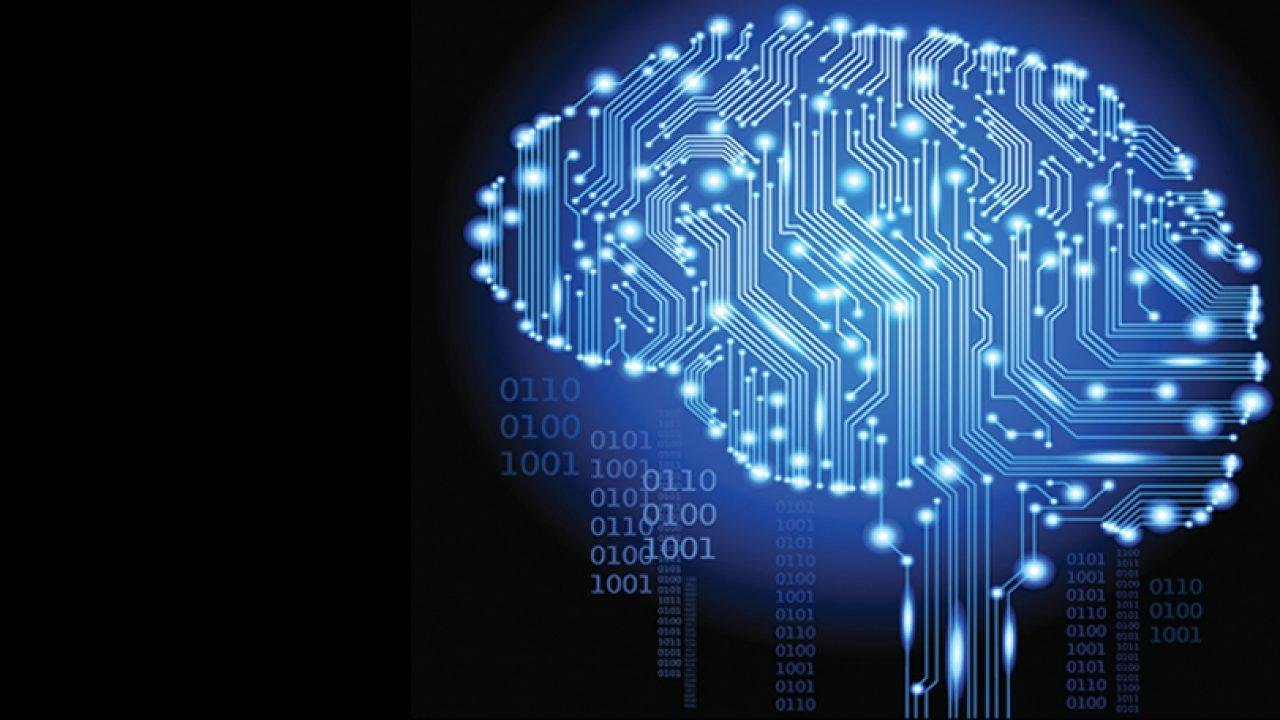New Cisco UCS Server Takes Aim At AI With Latest Nvidia GPUs