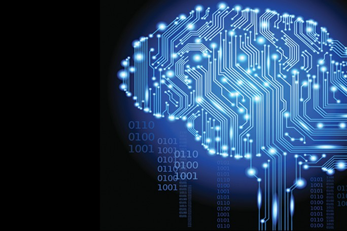 artifical intelligence, AI