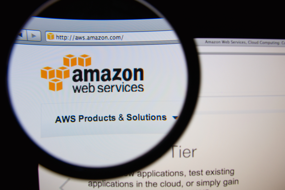 AWS PrivateLink Opens Up Platform To Third Party SaaS Apps