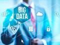 data centre, big data