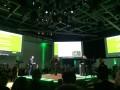 Cisco Live Meraki] (1)