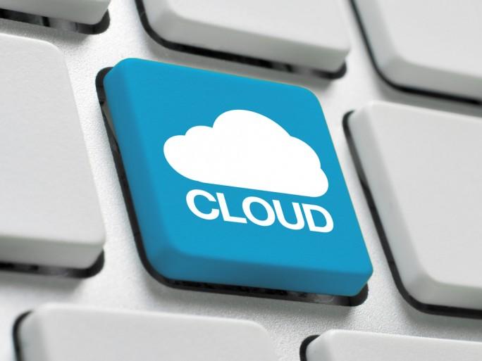 openstack, cloud