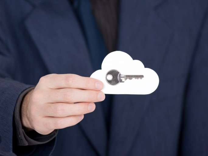 Huawei Targets Enterprise Clouds With Integrated Security