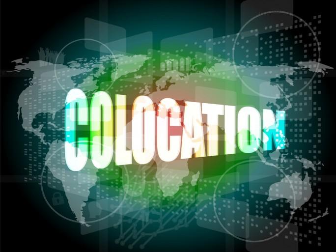 Colocation