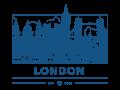 Dropbox London