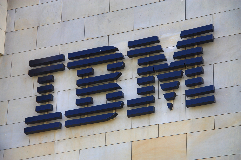 IBM Builds Its Most Powerful Quantum Processor To Date