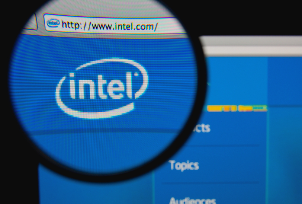 Intel confirms chips vulnerable to remote hacking
