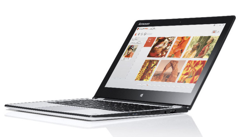 Lenovo YOGA 3 11in Laptop