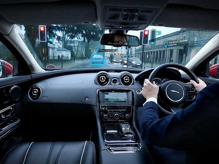 jaguar-land-rover-virtual-windshield-ghost-car