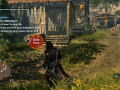 Assassins-Creed-Rogue-PC-with-Tobii-eye-tracking-visualization