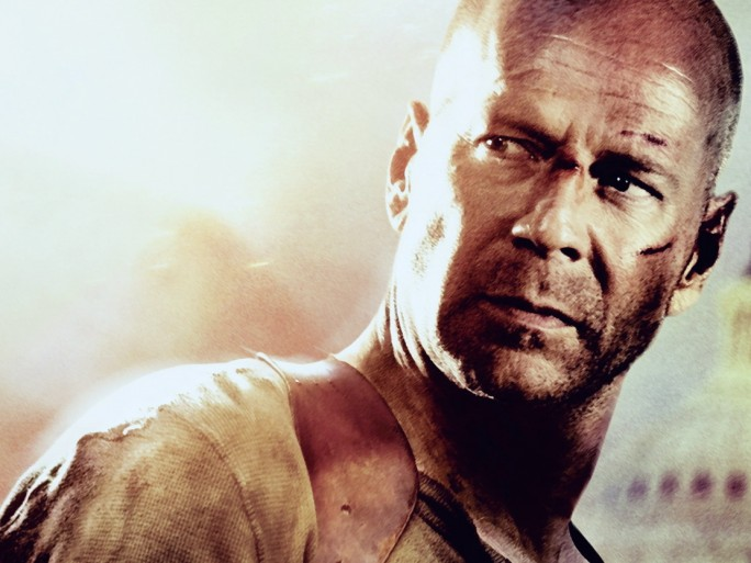 Bruce-Willis- die hard 4.0