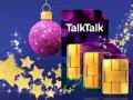 TalkTalk SIM