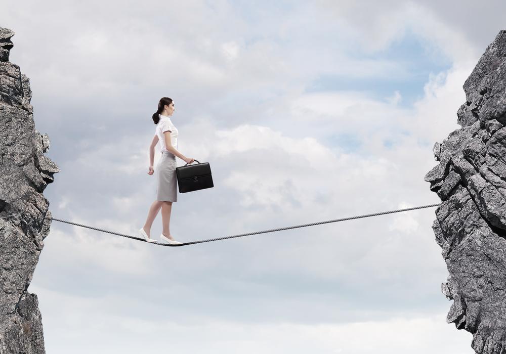 bridge skills gap