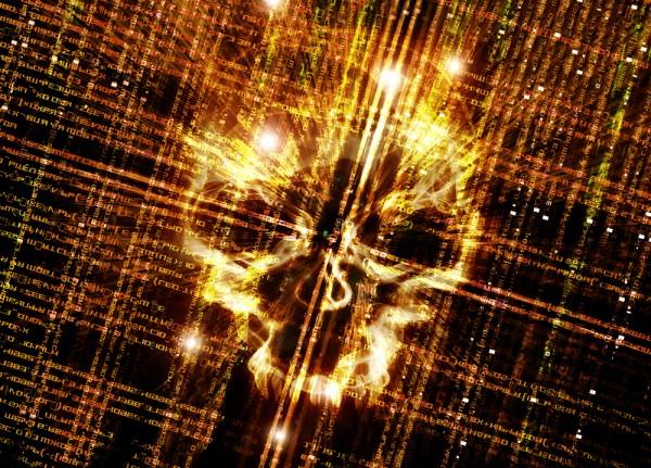cyber attacks, cyber threat