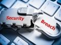 data breach, security breaches