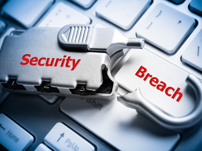 data breach, security breaches