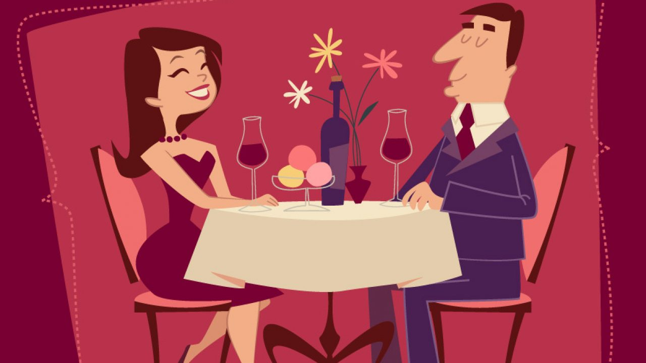 top dating apps uk 2015