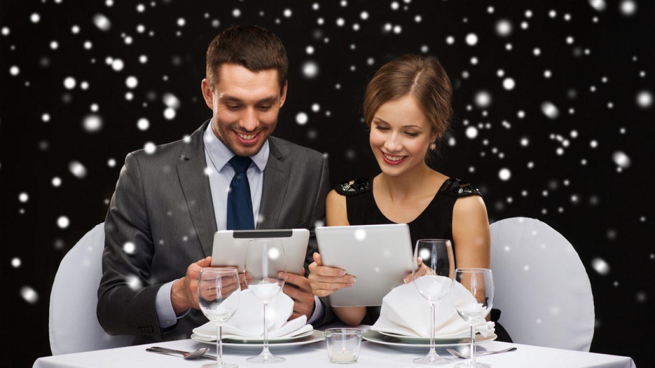 Gratis online dating met Instant Messaging
