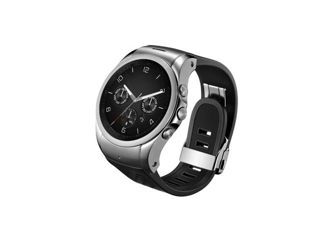 lg lte smartwatch