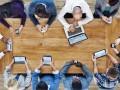 mobile workforce