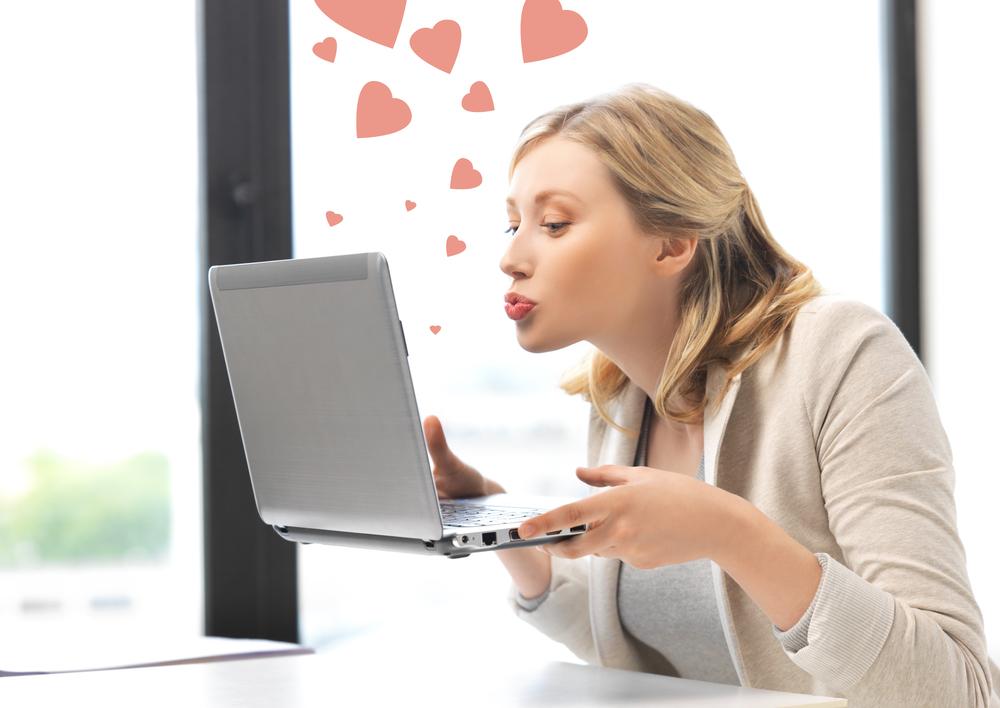 Internet dating service uk best dating sim apps