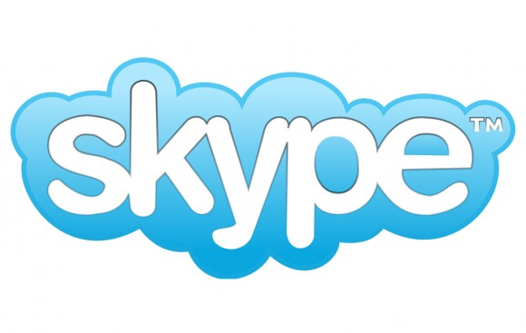 Are Microsoft Contractors Listening to Skype Calls?