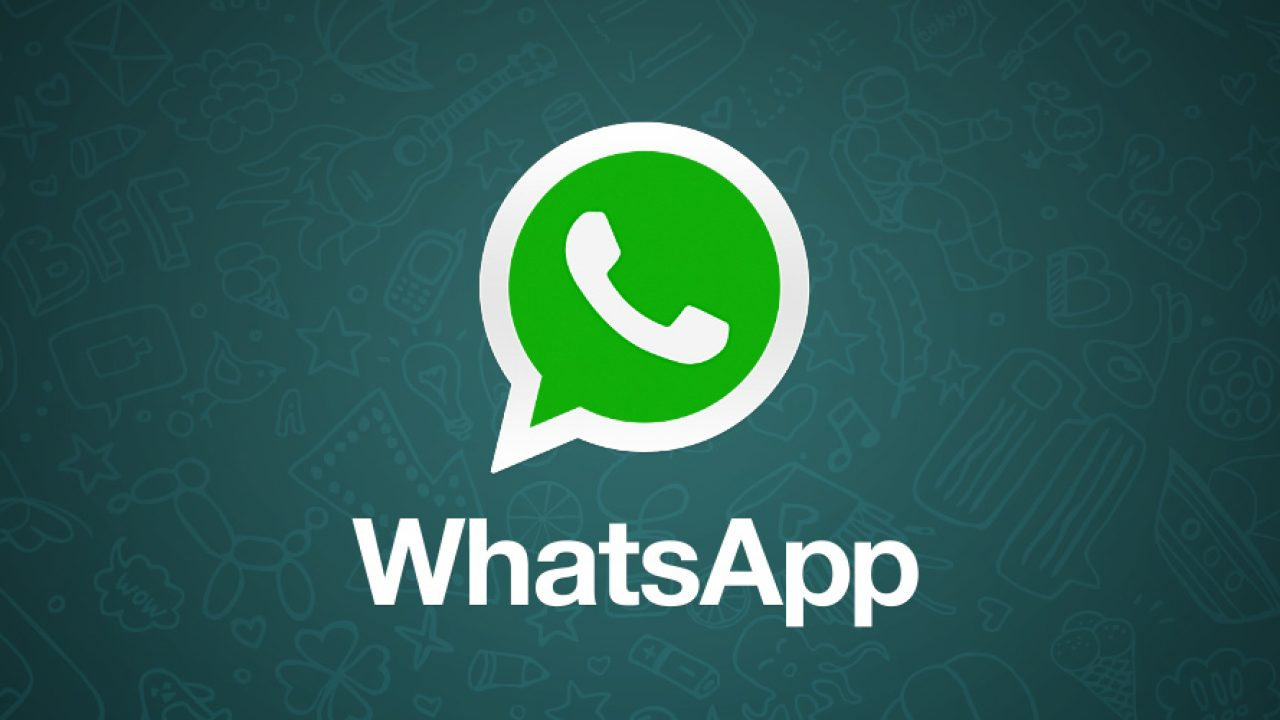 WhatsApp Now Lets iPhone Users Access Web Chat