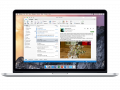 Macbook_Outlook_office 2016